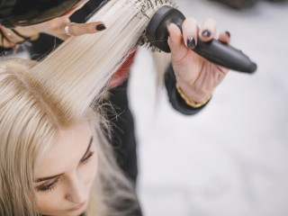 Two Innovative Hair Bars For Sale – Prime locations in Newcastle and Hunter Region