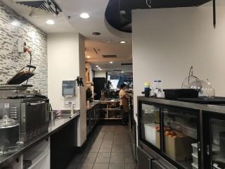 Huge Price reduced for sale - Melbourne CBD Café