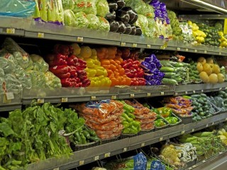 Fruit and Vegetable Deli Business For Sale – # 0719