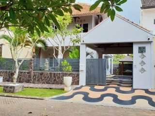 Villa -Jimbaran Bali-Price Reduced