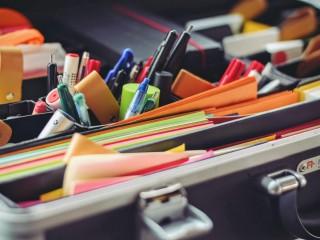 B2B Office Supplies Distributor – Port Macquarie