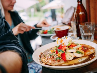 Licensed Cafe for Sale in the Sutherland Shire