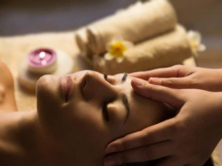 RARE OPPORTUNITY ESTABLISHED AND SUCCESSFUL LUXURY MEDICAL SPA