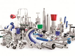 Industrial and Automotive Engineering Supplies Business