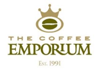 COFFEE EMPORIUM -WESTERN SYDNEY - SBXA