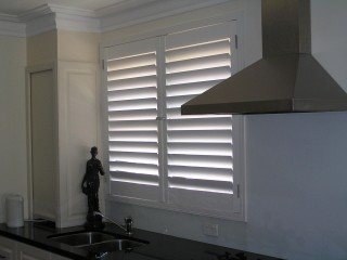 BLINDS, PATIO AWNINGS AND SECURITY DOORS-SHUTTERS  $275,000 plus SAV