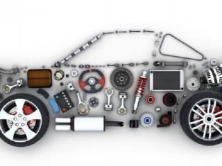 SPECIALIST AUTOMOTIVE PARTS BUSINESS SYDNEY