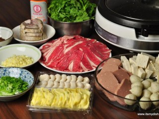 Asian Hotpot, run under management 5.5 days trial on $13000 p.w. #09049 - GBA