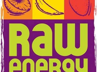 Are you Fresh enough for this?  Raw Energy Noosa