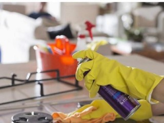Domestic Cleaning Business Brisbane Northside