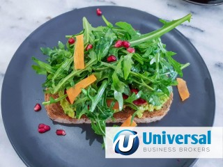 Cafe and Coffee Shop for Sale in the Kogarah Region