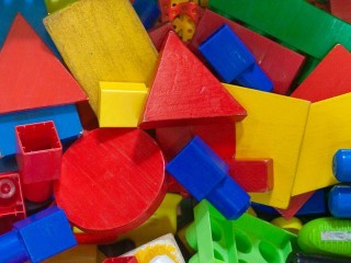 Childcare Centre, Mid North Coast, 28 place freehold
