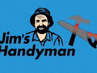 ARE YOU AN EXPERIENCED TRADESMAN OR HOME HANDYMAN?