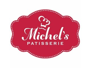Michel's Patisserie Franchise in Sydney South West (AM)