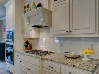 Kitchen and Cabinetry Business For Sale Price Reduced! - Ref #BB 0319