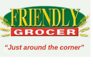 Friendly Grocer Convemience Store