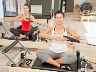 Health and Fitness Business for Sale