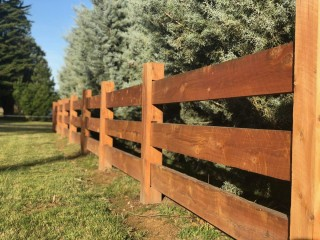 Quality Fencing Business