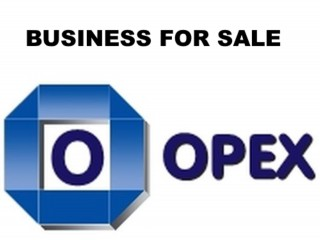 Established Brand in B2B Advertising Business in Melbourne East (Opex)