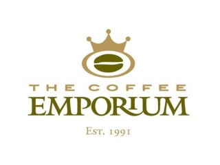Leading Coffee Franchise in High Profile Location, Excellent Systems and Growing Profits