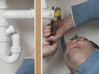 Plumbing Business For Sale Sutherland Shire