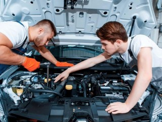 Mechanical Repairs & Auto Electrical Workshop for Sale (South East Suburbs)