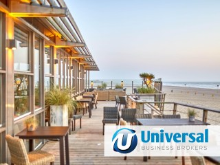 Award Winning Restaurant and Bar  South Coast NSW.