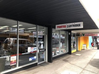 Tasmanian Printer Cartridges well known service provider for sale by EOI
