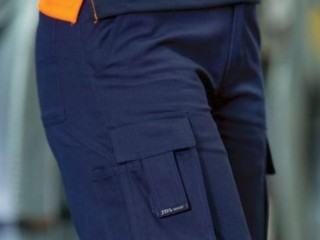 WORKWEAR, UNIFORMS AND CORPORATE WEAR SUPPLIER