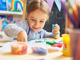 50 place leasehold childcare centre in Sydney Eastern Suburbs $1.25m