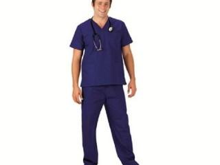NOW IS THE TIME!!! - MEDICAL / WORKWEAR /SAFETY/ PROMOTION (BRISBANE NORTHSIDE) 350K Circa + SAV