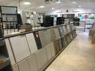 Profitable Beaumont Tiles at Victor Harbour. Call today for more details !