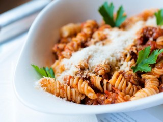 Italian Restaurant for sale in the Sutherland Shire - Weekly turnover $17,000 CF