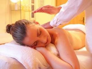 Market Leading Remedial Massage, Sports Treatment and Health Services Clinic Business For Sale