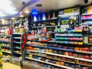 Convenience Store with News agency for sale in the Sutherland Shire - Weekly Sales $32,000 CF