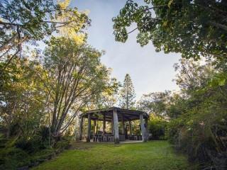 Eco-Tourism Resort (Freehold) - BG