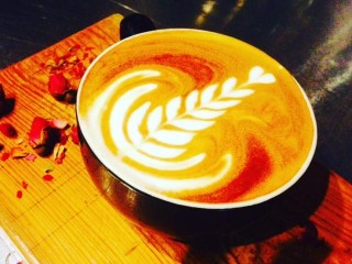 The Coffee Club –Great Location in Inner City -High Performance & Solid Turnover