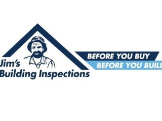 Jim's Building Inspections Mornington - Franchise EBS