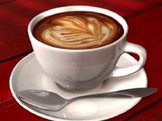 Industrial TAKEAWAY CAFE, Archerfield $35.000 CARL 0412 761 488