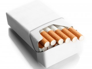 Tobaconist Independent - SBXA