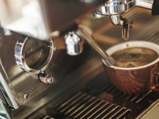 Coffee Shop Business For Sale With Deli PRICE REDUCED! – Business Reference BB0419