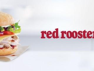 Red Rooster franchise - Brisbane southside! TO $30,700 per week! Lease until 2043!