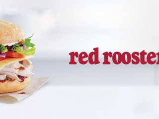 Red Rooster franchise - Townsville! Long Lease, Captive customer base!