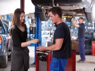 PERFORMANCE AUTOMOTIVE REPAIR / AUTO ELECTRICAL BUSINESS FOR SALE ST GEORGE AREA SYDNEY