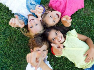 Boutique Long Day Care Centre for Sale in Newcastle