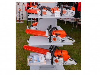 Outdoor Power Equipment Store with Freehold