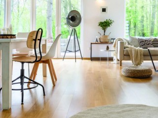 Carpet and Flooring Supply and Installation business, Newcastle area