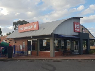 Profitable Business Opportunity - Red Rooster Deer Park 360BS