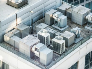 Air Conditioning Business [Under Offer]