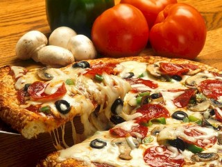 Popular Gourmet Pizza Franchise for Sale.  Easy to Manage. Excellent Reputation. TS